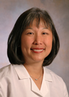 Yolanda Becker, M.D.