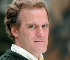 Matthew Brady, Ph.D. University of Chicago