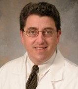 David A. Ehrmann, MD, of the University of Chicago