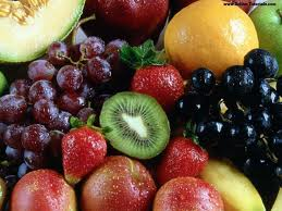 Fruit guidelines for people with diabetes